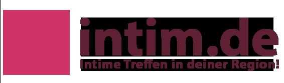 Erotikportal für Escorts, Huren und Bordelle - Intim.de