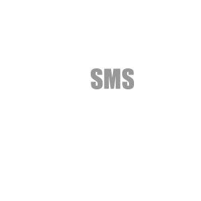 SMS 2 Pay