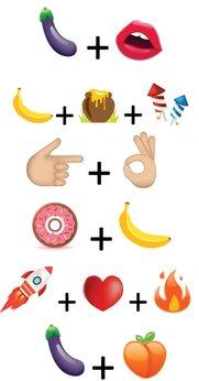 sex-emojis-kombinationen_intim
