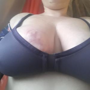Sexyjay