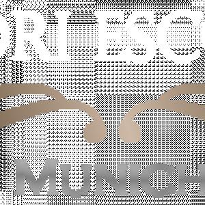 Diori Escort