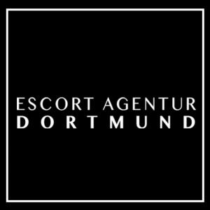 EscortServiceDortmund